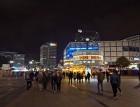 2017-10-01 19.43.28 D-PL Berlin