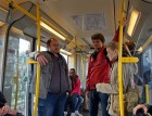2017-10-02 08.57.35 D-PL Berlin