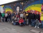 2017-10-02 10.18.06 D-PL Berlin
