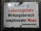 Berlin Minen 1478