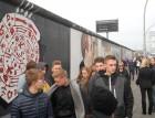 Berlin Mur 1570