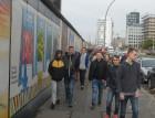 Berlin Mur 2017-09
