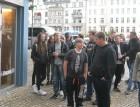 Berlin TrenenPalast EUREKA 03