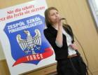 Dzien-Edukacji-2011-1DSCN1340