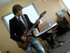 Dzien-edukacji-2011-5-DSCN1350