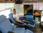 akcja-krwiodawstwa-2011-IMG_3157