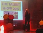 anita talent show 2016-2