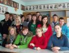 mlodzi_wiedza_o_funduszach