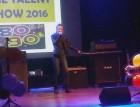 monika talent show 2016-3
