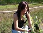zaw_ogrodnictwo2