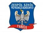 logo ZSP-B Tarce2