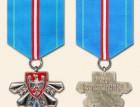 awers-rewers-odznaka-honorowa