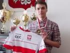 Tarce-mistrz-polski-kolarstwo-2014-1