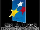 kapital_ludzki2_logo