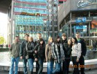 berlin-grupazmw