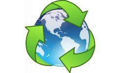 recykling-2