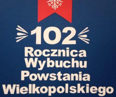 102-rocznica-wybuchu-powstania-wielkopolskiego